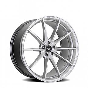 V-FF 109 Zara Gray 22