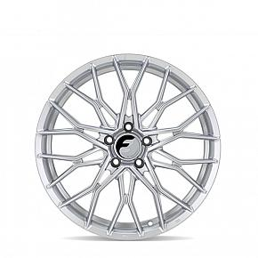 FF72 Silver 19