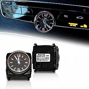 Watch IWC Clock Mercedes Benz AMG Edition one
