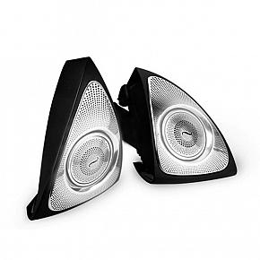 3D  Speaker W205