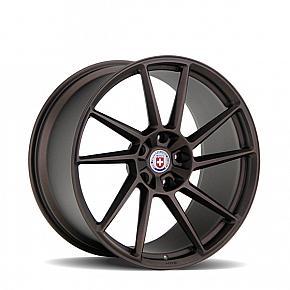 RS304M Bronze 21