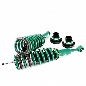 Tein Coilover Fortuner