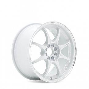 CE28 Club Racer Dash White 16