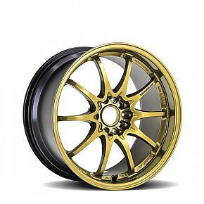 CE28N Hyper Gold 18