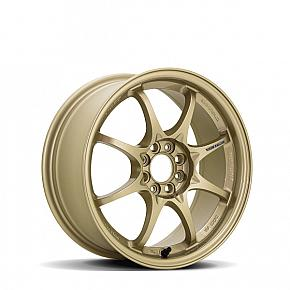 CE28N Gold 16