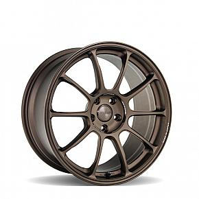 ZE40 Bronze 19