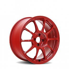 ZE40 Red 17