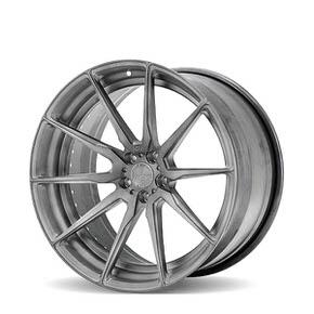 ADV10 | M.V2 CS Series Titanium 21