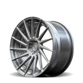 ADV15R | M.V2 Standard Series Titanium 20