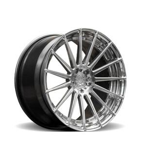 ADV15 | M.V2 Standard Series Veyron Stainless