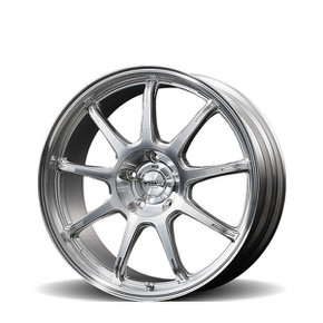 Airverde SF for CR-Z