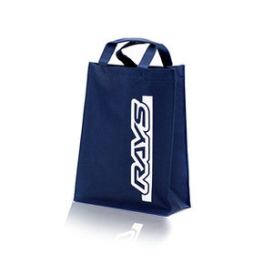 Bag Official Rays Navy