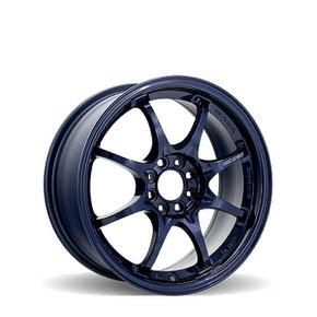 CE28N 8 Spoke MAG Blue 16