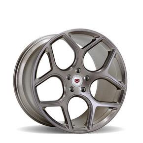 CG205 Polish Brush Platinum 20