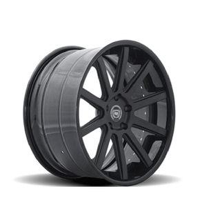 CSR10 Black