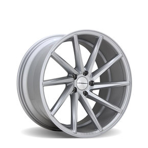 CVT Metalic Gloss Silver