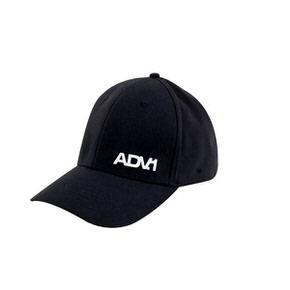 Cap ADV.1 Black