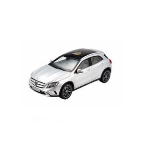 Car Model GLA-Class X156