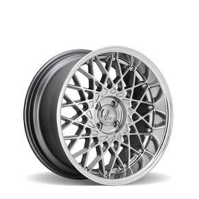Eagle 2 Silver 17