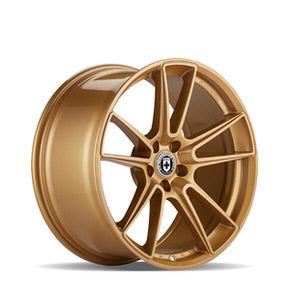 FF04 Gold Rush