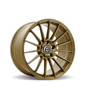 FF15 Gold Rush 19