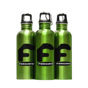 Forgiato Drink Bottle