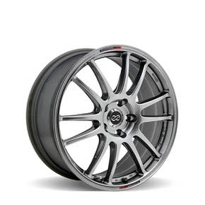 GTC01 Hyper Silver
