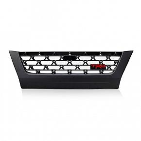Grille TRD