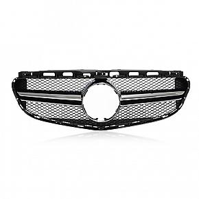 Grille For Mercedes E Class W212