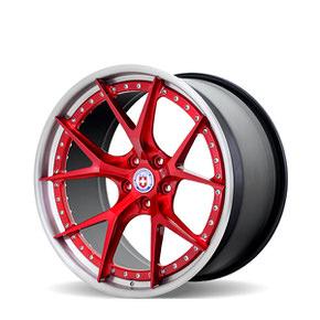 S101 Campari RED