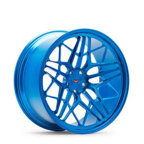 ML-R3 Biscayne Blue