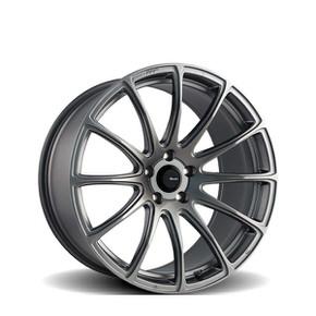N707 Grey 20