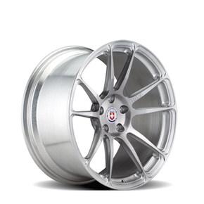 P44SC Gloss Silver