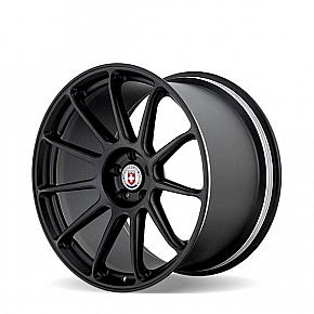 RC103 Satin Black 20