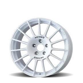 RC-T5 white