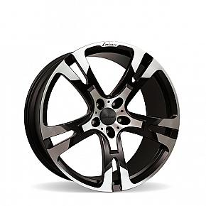 RS 10 Black