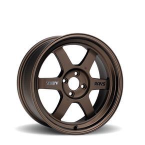 TE37V Bronze 17