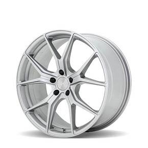 V301 Silver 20