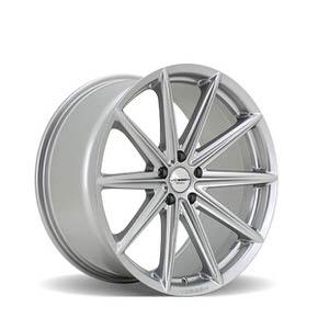 VFS10 Gloss Silver 20
