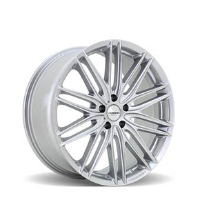 VFS4 Gloss Silver 20
