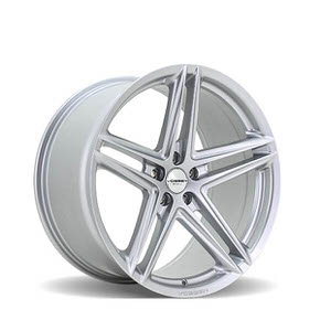 VFS5 Gloss Silver 20