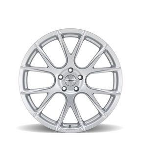 VFS6 Gloss Silver 20
