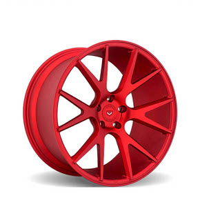 VPS306 Red