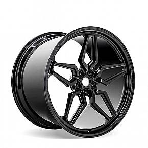 Vossen ML-X1 Gloss Black