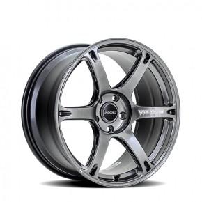 TE037 6061 Formula Silver 19