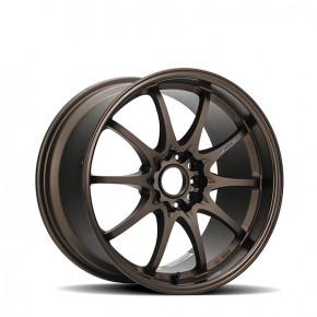 CE28N Bronze 18
