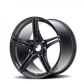 FFW70 Matte Black 20