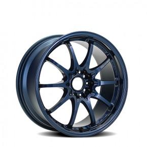 CE28N 10 Spoke MAG Blue 18