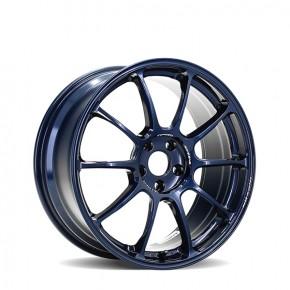 ZE40 Mag Blue