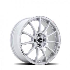 SC22 Matte Silver 17
